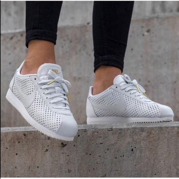 04c6ffd0fa89 ⚡️SALE⚡ Nike Cortez Classic Se PRM